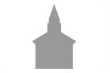 Gwinnett County Habitat for Humanity